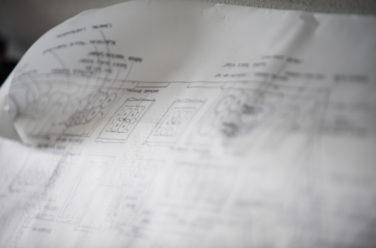 Tuinontwerp - Outlook Groenprojecten