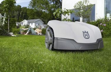 Tuin luxe - Outlook Groenprojecten