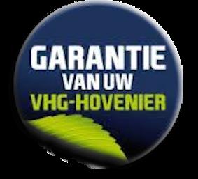 VHG Garantie