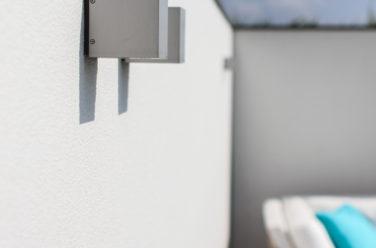 Robuuste villatuin in Genemuiden - Outlook Groenprojecten