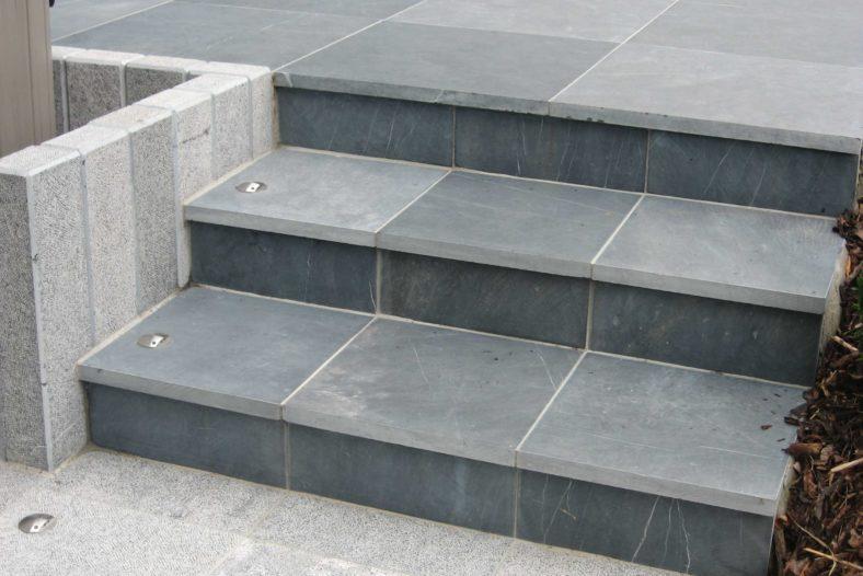 Tegels Voor Buiten : De voordelen van keramische tegels outlook groenprojecten