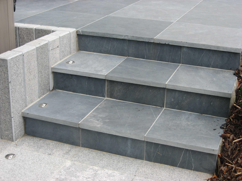 Betonnen Tegels Voor Buiten.De Voordelen Van Keramische Tegels Outlook Groenprojecten