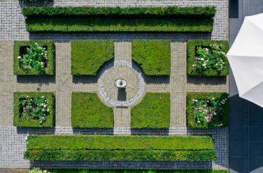 luxe tuinen